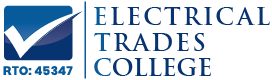 Electrical Trades College